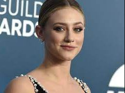Lili Reinhart Contact Address, Phone Number, Whatsapp Number, Email ID, Website 18