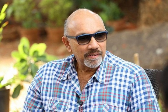 Sathyaraj Contact Address, Phone Number, Whatsapp Number, Email ID, Website 27