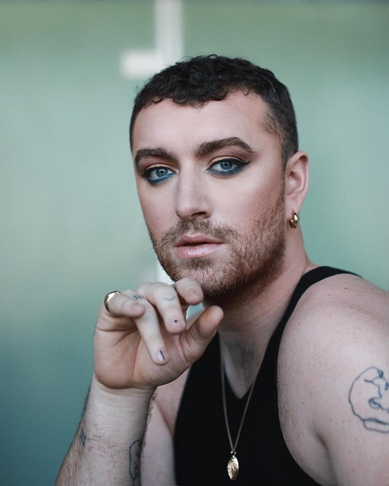 Sam Smith Contact Address, Phone Number, Whatsapp Number, Email ID, Website 21