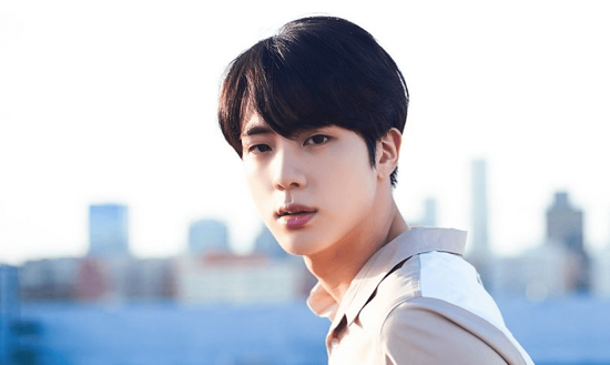 Jin BTS Address, Phone Number, Whatsapp Number, Email ID, Website 26
