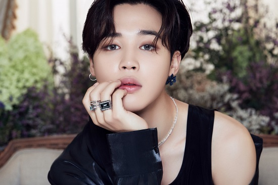 Jimin Bts Contact Address, Phone Number, Whatsapp Number, Email ID, Website 24