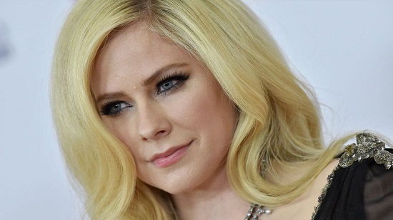Avril Lavigne Contact Address, Phone Number, Whatsapp Number, Email ID, Website 32