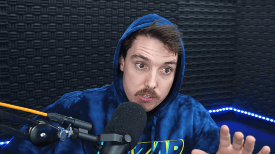 Lazarbeam Contact Address, Phone Number, Whatsapp Number, Email ID, Website 27