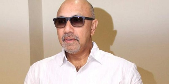 Sathyaraj Contact Address, Phone Number, Whatsapp Number, Email ID, Website 26