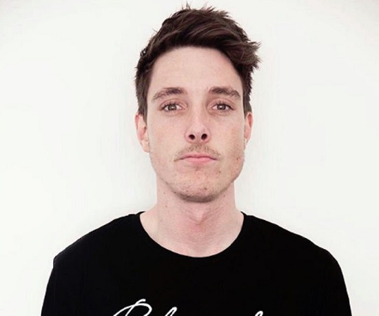 Lazarbeam Contact Address, Phone Number, Whatsapp Number, Email ID, Website 19
