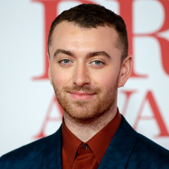Sam Smith Contact Address, Phone Number, Whatsapp Number, Email ID, Website 23