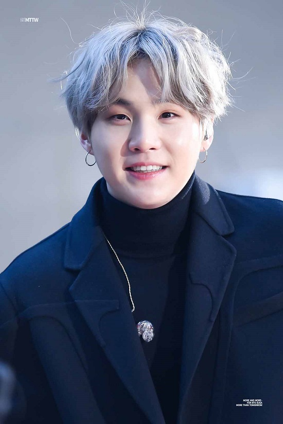 Suga Contact Address, Phone Number, Whatsapp Number, Email ID, Website