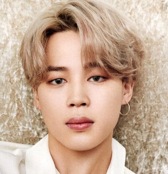 Jimin Bts Contact Address, Phone Number, Whatsapp Number, Email ID, Website 26