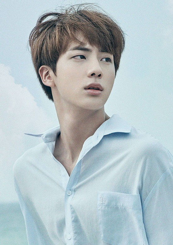 Jin BTS Address, Phone Number, Whatsapp Number, Email ID, Website 28