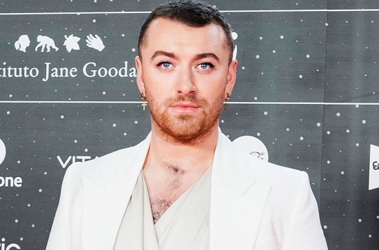 Sam Smith Contact Address, Phone Number, Whatsapp Number, Email ID, Website 24