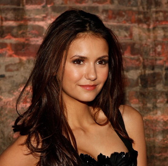 Nina Dobrev Contact Address, Phone Number, Whatsapp Number, Email ID, Website 39