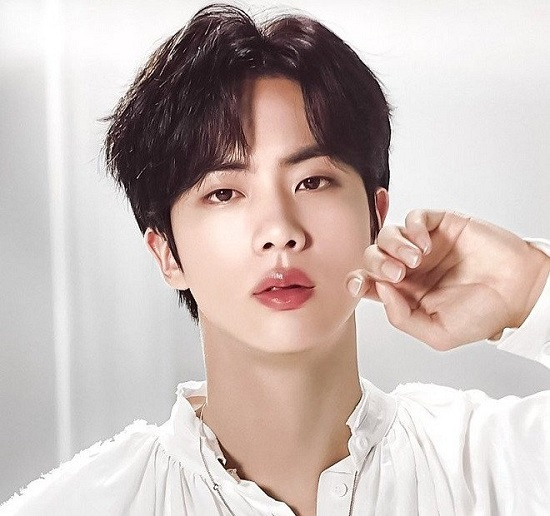 Jin BTS Address, Phone Number, Whatsapp Number, Email ID, Website 27