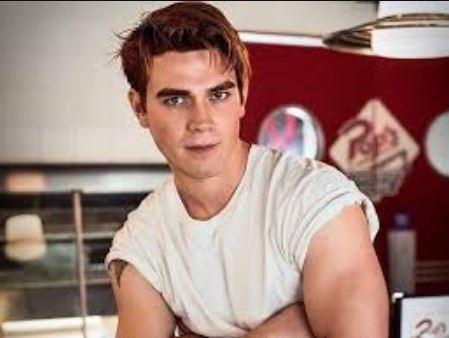 KJ Apa Contact Address, Phone Number, Whatsapp Number, Email ID, Website 18