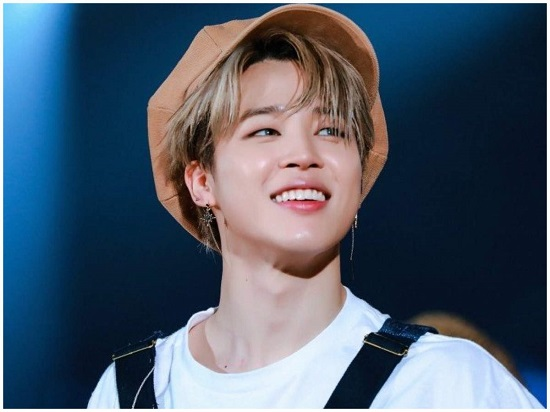 Jimin Bts Contact Address, Phone Number, Whatsapp Number, Email ID, Website 27