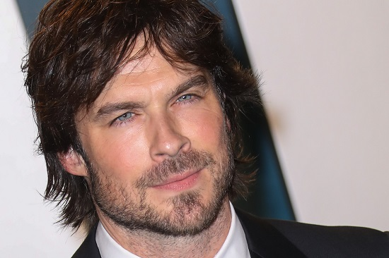 Ian Somerhalder Contact Address, Phone Number, Whatsapp Number, Email ID, Website 23