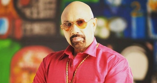 Sathyaraj Contact Address, Phone Number, Whatsapp Number, Email ID, Website 30