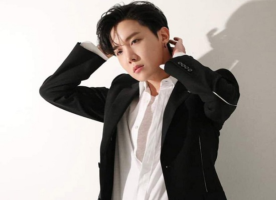 J-Hope Contact Address, Phone Number, Whatsapp Number, Email ID, Website 21