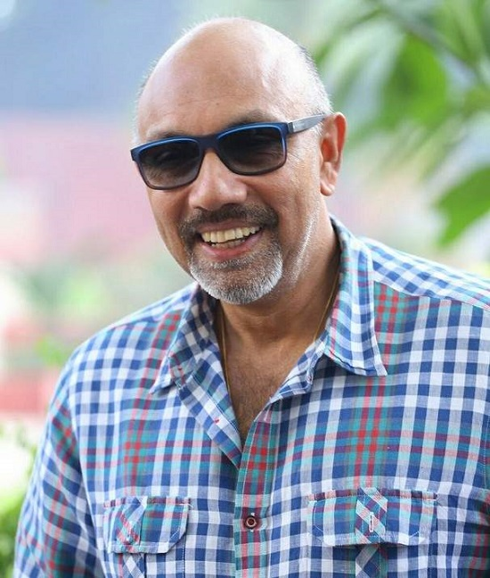 Sathyaraj Contact Address, Phone Number, Whatsapp Number, Email ID, Website 31