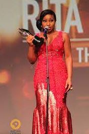 Rita Dominic Contact Address, Phone Number, Whatsapp Number, Email ID, Website 17