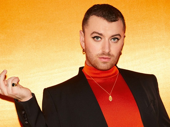 Sam Smith Contact Address, Phone Number, Whatsapp Number, Email ID, Website 22