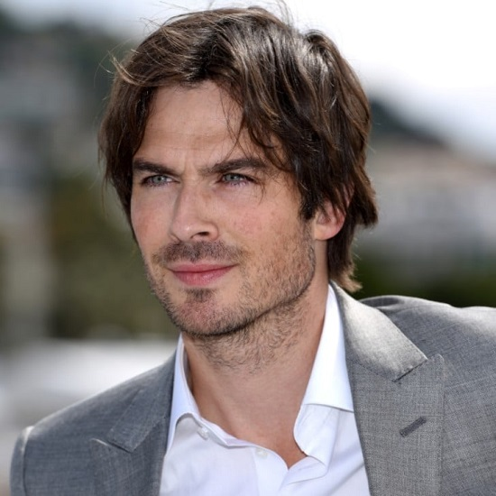Ian Somerhalder Contact Address, Phone Number, Whatsapp Number, Email ID, Website 32