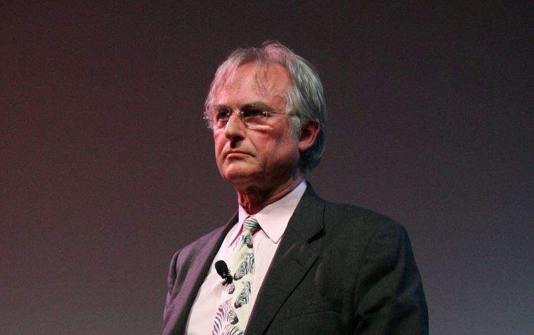 Richard Dawkins Contact Address, Phone Number, Whatsapp Number, Email ID, Website 7