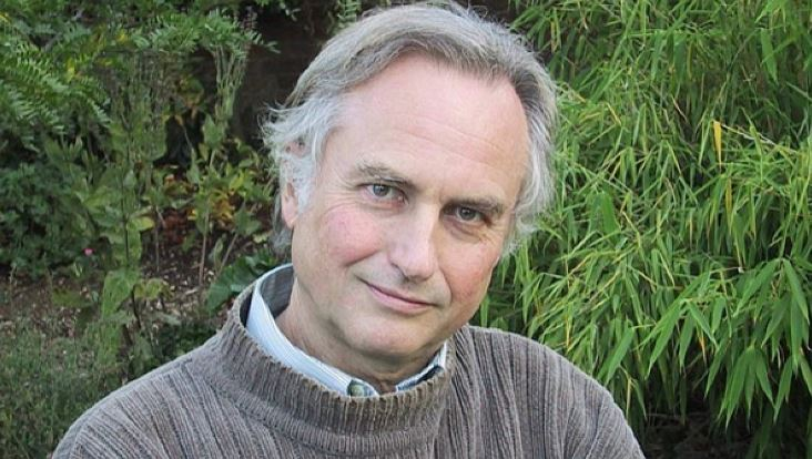 Richard Dawkins Contact Address, Phone Number, Whatsapp Number, Email ID, Website 3