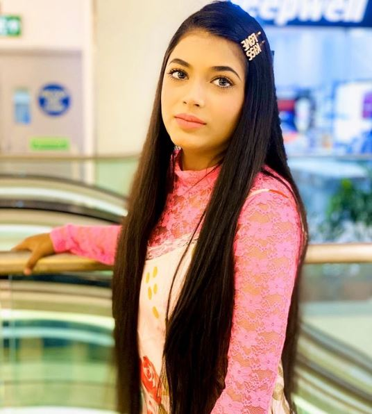 Mahjabeen Ali Contact Address, Phone Number, Whatsapp Number, Email ID, Website 3