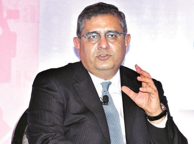 Amitabh Chaudhry Contact Address, Phone Number, Whatsapp Number, Email ID, Website 2