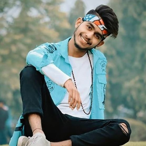 Ankit Dancer Contact Address, Phone Number, Whatsapp Number, Email ID, Website 5