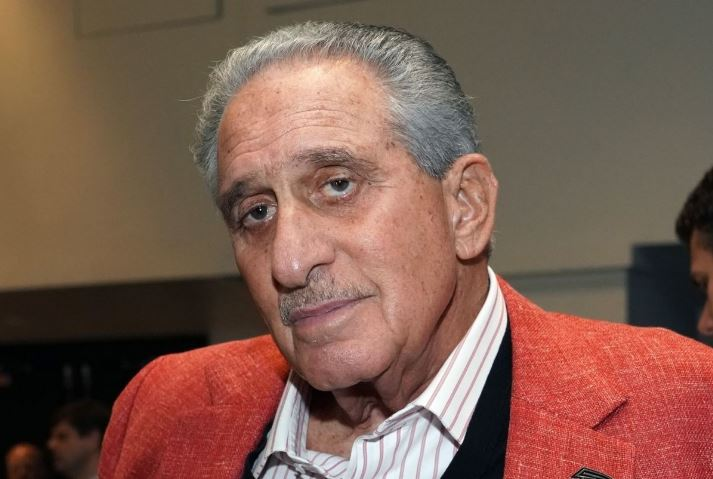 Arthur Blank Contact Address, Phone Number, Whatsapp Number, Email ID, Website 4