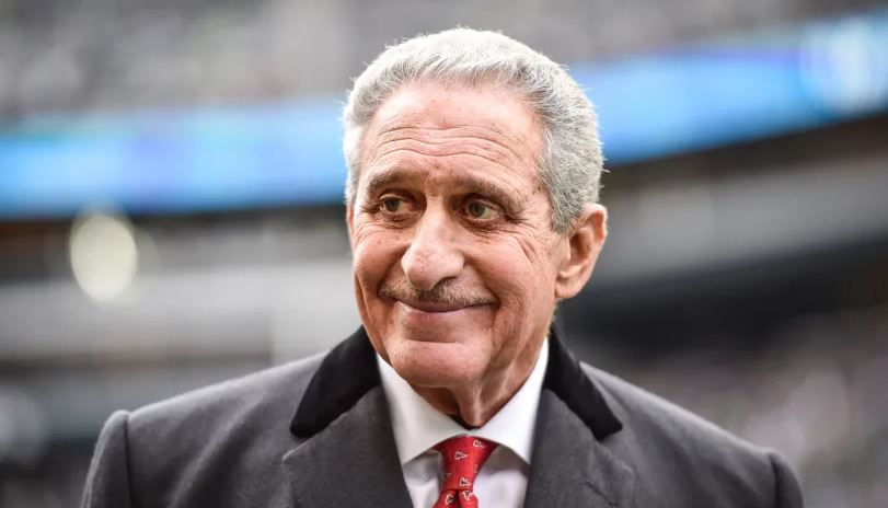 Arthur Blank Contact Address, Phone Number, Whatsapp Number, Email ID, Website 2