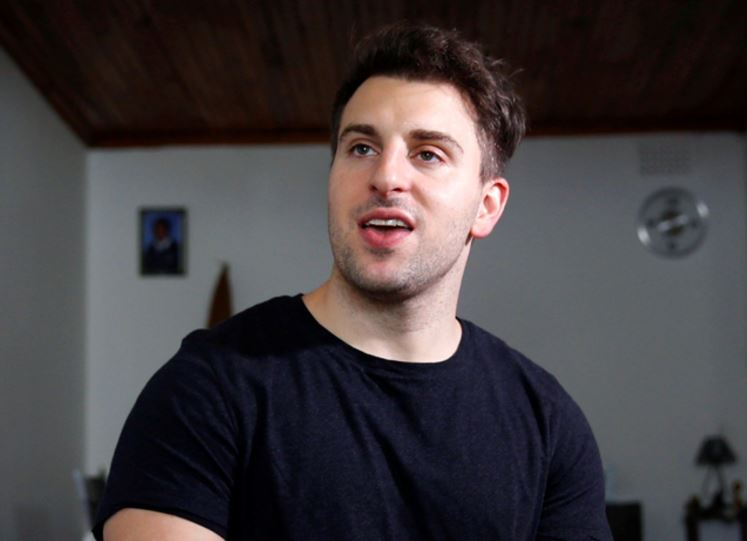 Brian Chesky Contact Address, Phone Number, Whatsapp Number, Email ID, Website 4