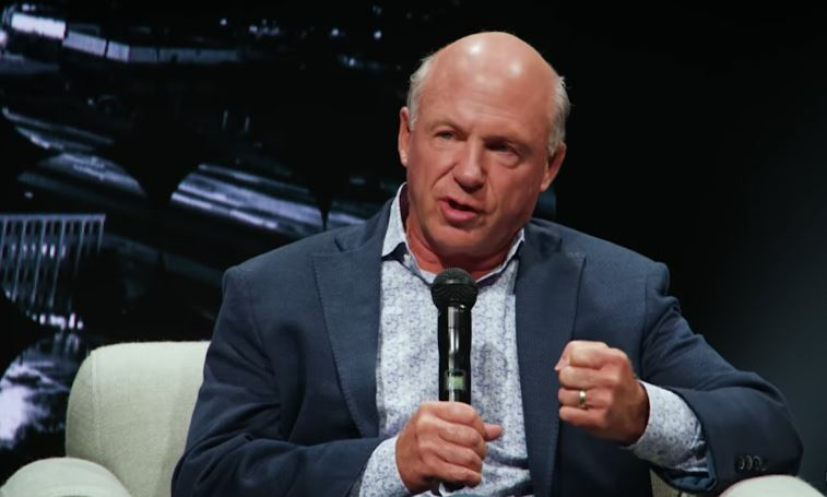 Dan Cathy Contact Address, Phone Number, Whatsapp Number, Email ID, Website 4