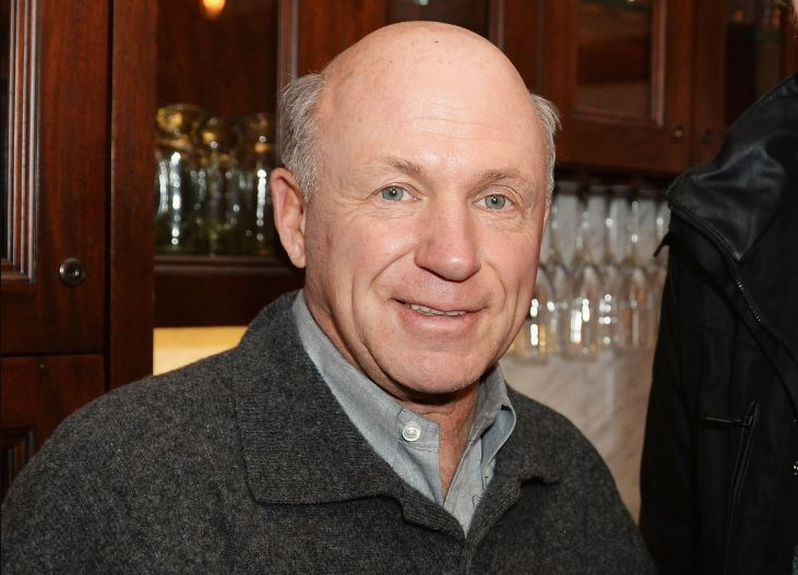 Dan Cathy Contact Address, Phone Number, Whatsapp Number, Email ID, Website 2