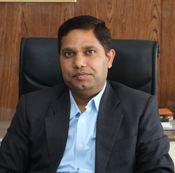 Devbhoomi Dwarka District Collector Contact Address, Phone Number, Whatsapp Number, Email ID, Website