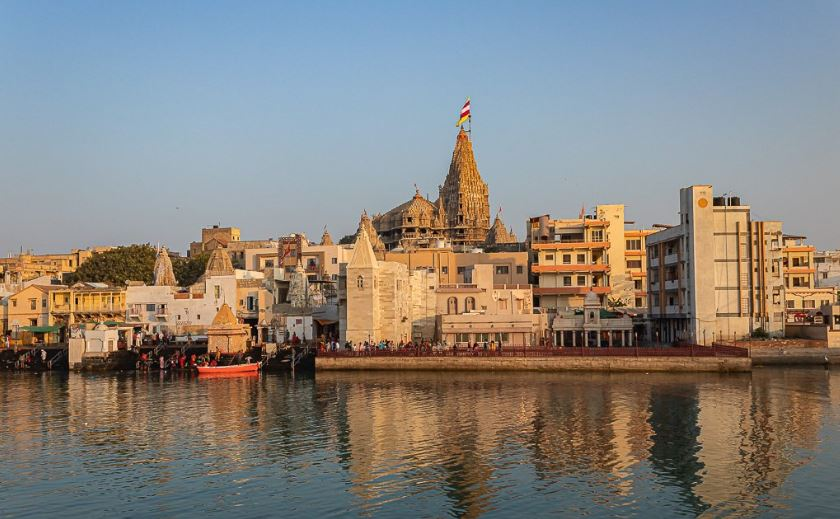 Devbhoomi Dwarka District Collector Contact Address, Phone Number, Whatsapp Number, Email ID, Website 2