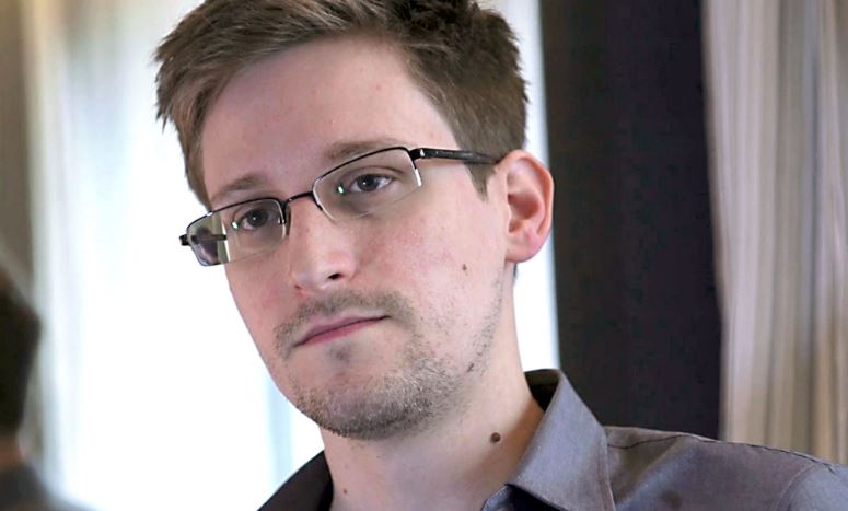 Edward Snowden Contact Address, Phone Number, Whatsapp Number, Email ID, Website 3