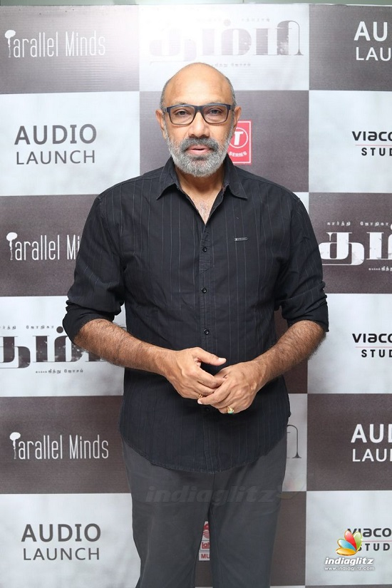 Sathyaraj Contact Address, Phone Number, Whatsapp Number, Email ID, Website 32