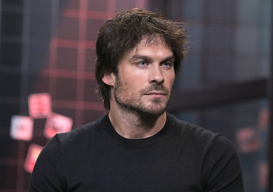 Ian Somerhalder Contact Address, Phone Number, Whatsapp Number, Email ID, Website 31