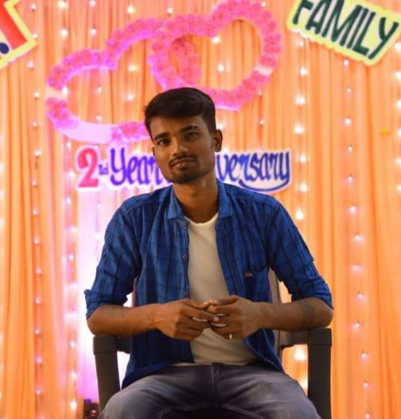 Gaming Tamizhan Contact Address, Phone Number, Whatsapp Number, Email ID, Website 6