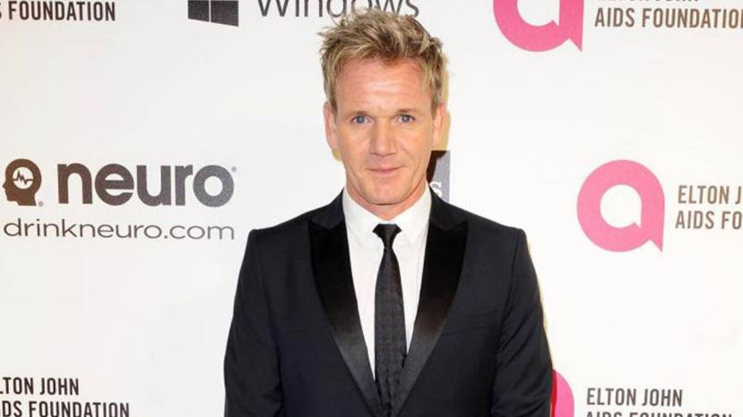 Gordon Ramsay Contact Address, Phone Number, Whatsapp Number, Email ID, Website 3
