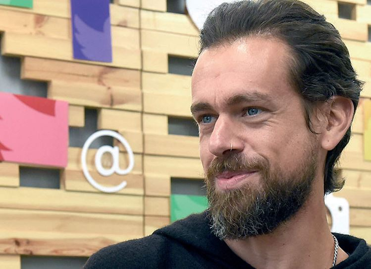 Jack Dorsey Contact Address, Phone Number, Whatsapp Number, Email ID, Website 3