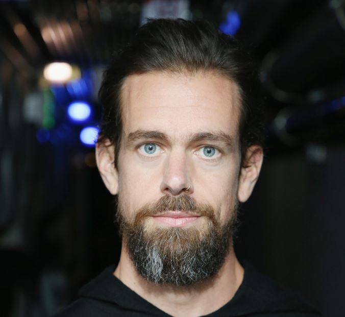 Jack Dorsey Contact Address, Phone Number, Whatsapp Number, Email ID, Website