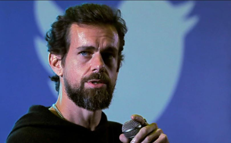 Jack Dorsey Contact Address, Phone Number, Whatsapp Number, Email ID, Website 4
