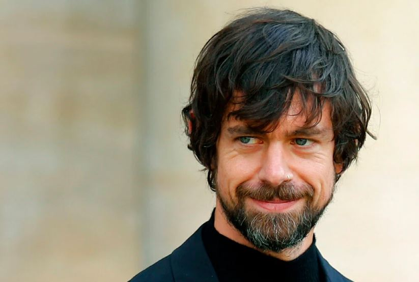 Jack Dorsey Contact Address, Phone Number, Whatsapp Number, Email ID, Website 5