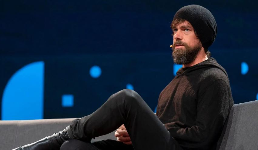 Jack Dorsey Contact Address, Phone Number, Whatsapp Number, Email ID, Website 7