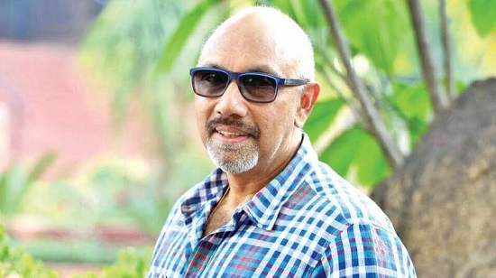 Sathyaraj Contact Address, Phone Number, Whatsapp Number, Email ID, Website