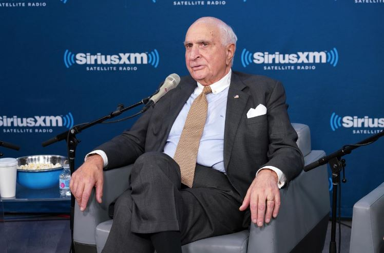 Ken Langone Contact Address, Phone Number, Whatsapp Number, Email ID, Website 4