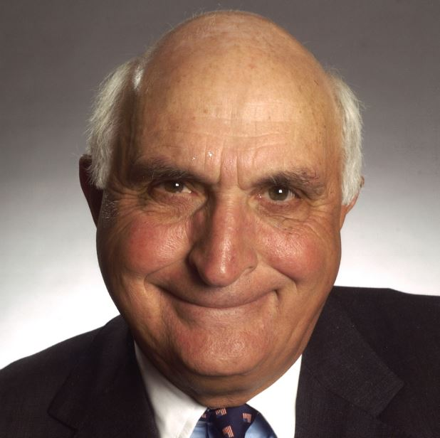 Ken Langone Contact Address, Phone Number, Whatsapp Number, Email ID, Website